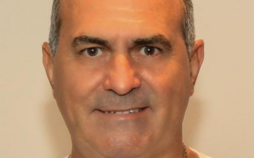 Diretor de Marketing: Evandro Batista De Andrade