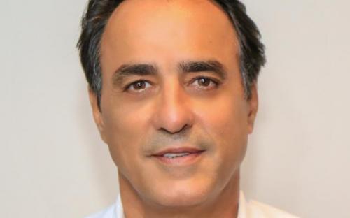Presidente: Renato de Oliveira Luiz da Costa