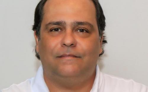 Diretor de Esportes Corridas, Hipismo e Equitação em Geral: Marcelo Augusto Teodoro De Andrade