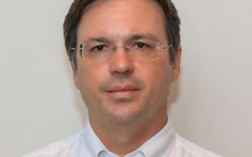 2º Vice-Presidente: Weslley Denilson De Oliveira E Silva Afonso