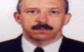 Diretor de Esporte Peteca: Luciano Pousa Cartafina